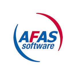 afas accountant maastricht