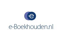 e-boekhouden-boekhouder maastricht