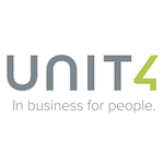 unit4 accountant boekhouder